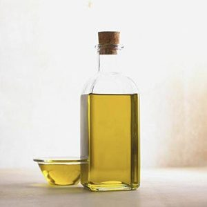 Oils & Vinegar